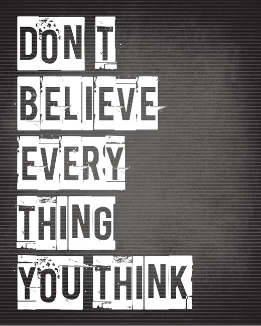 Dont_Believe