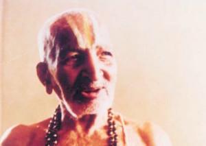 krishnamacharya3