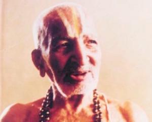 krishnamacharya4