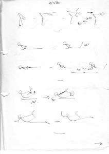 practice_2_1_1980_1