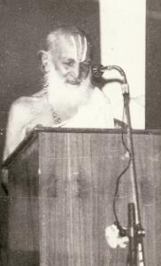 tk2_chanting_1980